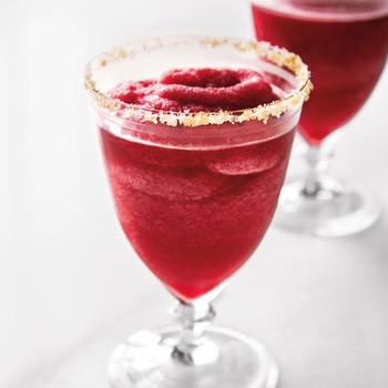 Our Favorite Blended Margarita Recipes