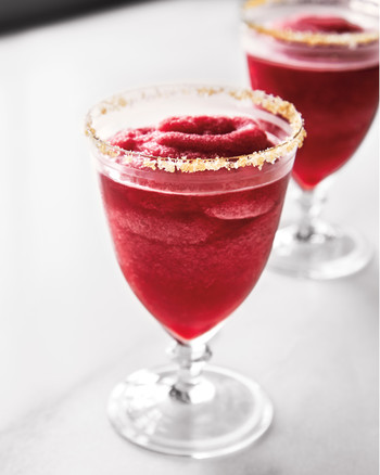 Our Favorite Blended Margarita Recipes