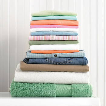 Tips for Perfect Laundry