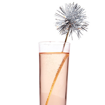 3 Sparkler-Inspired Party Decorations