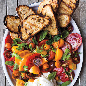 tomato-salad-1-d111488.jpg