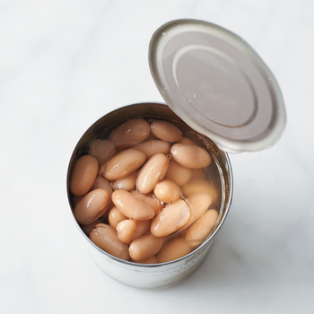 Canned Beans: Everything You Need to Know About This Pantry Staple