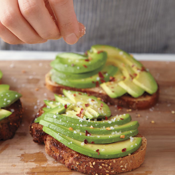Is This the End of Avocado Toast?