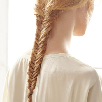 braids-fishtail-md10882.jpg