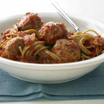 ed103315_0108_meatballs.jpg