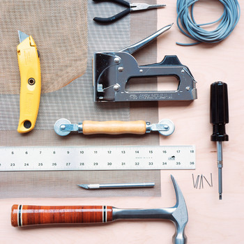 10 Tools Every Homeowner Should Have Handy