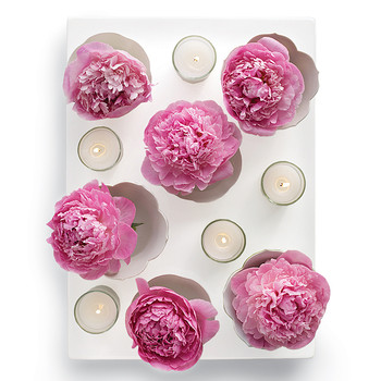 DIY Centerpieces That You Can Make in 10 Minutes
