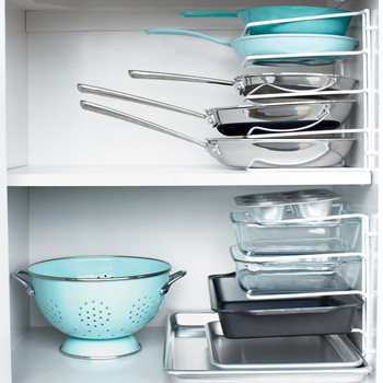 Not Dishwasher Safe: Things You Should Never Put in the Machine