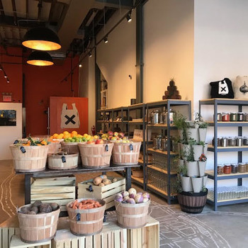 Are Zero-Waste Grocery Stores the New Way to Shop?