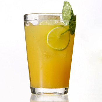 punchy cocktail