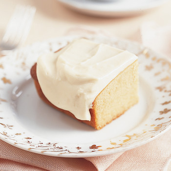 Honey-Cream-Cheese Frosting