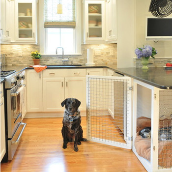 indoor-dog-house-under-kitchen-counter.jpg
