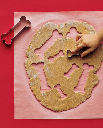 Our Tastiest Homemade Dog Treat Recipes