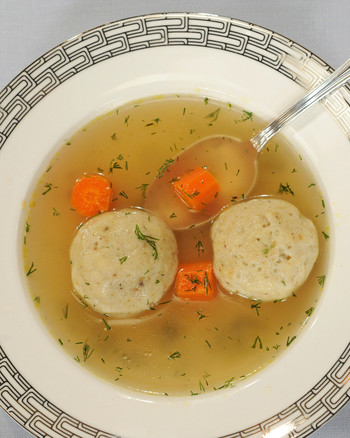 matzo-ball-soup-mslb7120.jpg