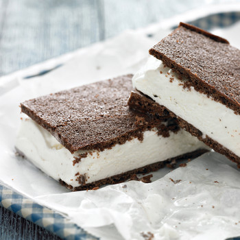 Ice Cream Sandwich Recipes: The Defining Dessert of Summer