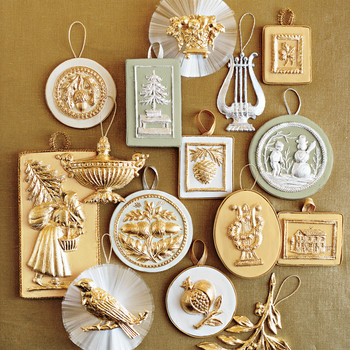 A Beginner's Guide to Gilding