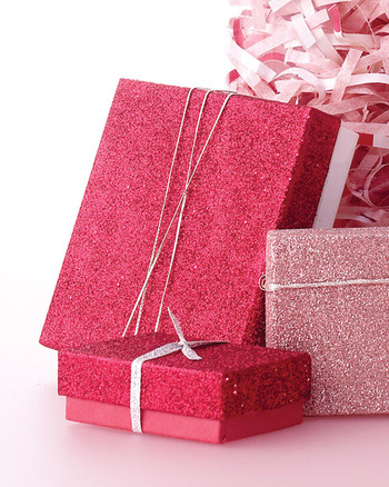 Holiday Gift Boxes  sc 1 st  Martha Stewart & Holiday Gift Boxes | Martha Stewart