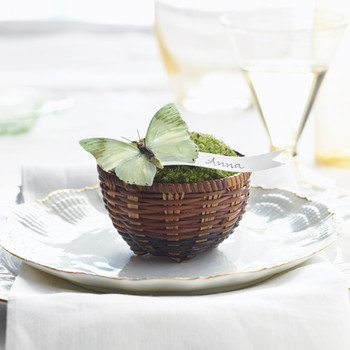 How to Celebrate Easter and Passover During Social Distancing