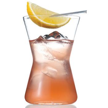 Gin Dandy