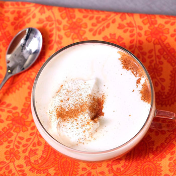 How Did Pumpkin Spice Become So Popular? And Why Do We Hate to Love It So Much?