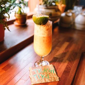 trash-tiki-cocktail
