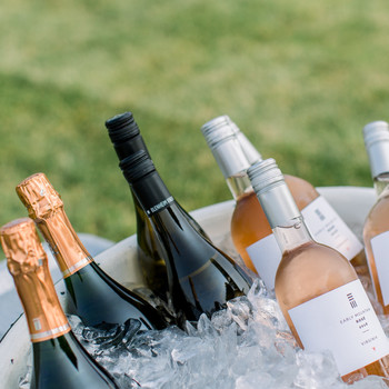 Have You Tried Wine from Texas, Arizona, and Virginia? All About Three Up-and-Coming U.S. Wine Regions