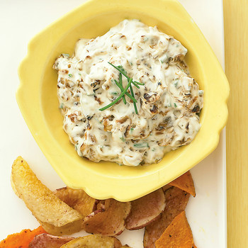 4th of July Appetizers: The Recipes You Need to Get the Party Started