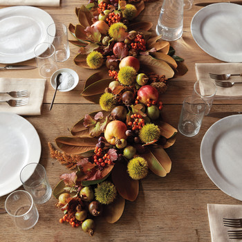 18 Fall Centerpieces That Will Elevate Your Table