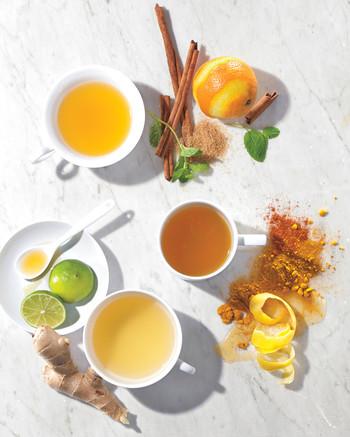homemade-teas-582-d111605.jpg
