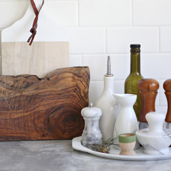 6 Simple Ways to Add Style to Your Kitchen
