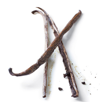 Why Is Vanilla Getting More Expensive?