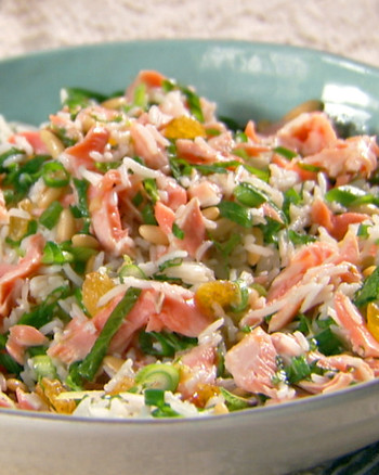 mh_1080_salmon_rice_salad.jpg