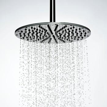 Bathroom Cleaning Tips | Martha Stewart