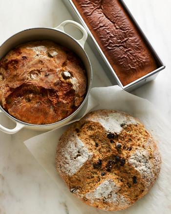 specialty-breads-mblb2007.jpg