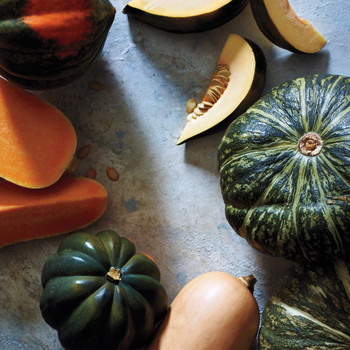 Our Expert Tips for Buying, Storing, and Cooking Winter Squash