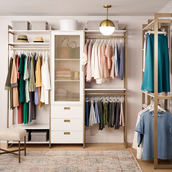 california closets martha stewart colletion