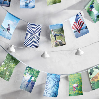 "8 Ideas for an ""Oh The Places You'll Go!"" Graduation Party"