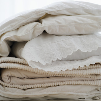 how to choose sheets