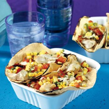fish-taco-0611med107092tac.jpg