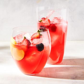 Fruit Kompot