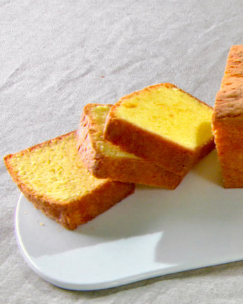 How to Make Stuffed Cornbread