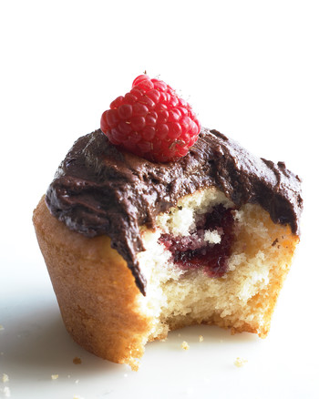 Cupcakes Recipes for Every Occasion