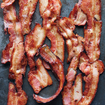 Obsessed with Bacon? This Is the Event for You