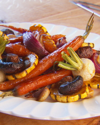 mh_1049_roasted_vegetables.jpg