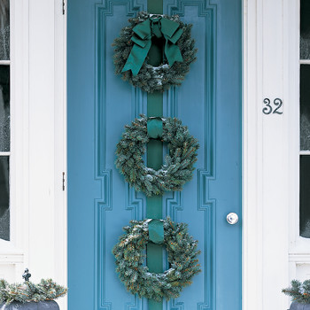 7 Ways to Make Your Home Super Inviting for the Holidays