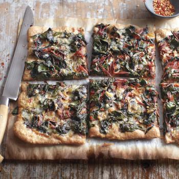 pizza-beauty-112-mbd108990.jpg