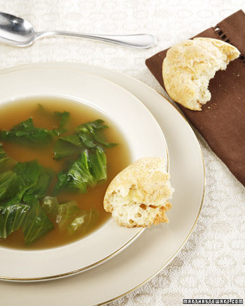 Kosher for Passover Recipes