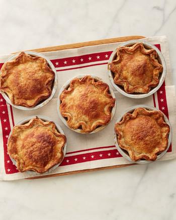 apple-pies-opt2-179-d111661.jpg