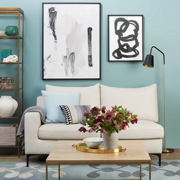 Martha Stewart & Interior Paint Colors \u0026 Palettes | Martha Stewart