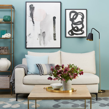 interior paint colors palettes martha stewart